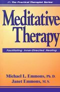 Meditative Therapy