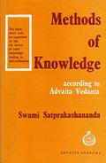 Methods of Knowledge