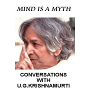 Mind is a Myth, Terry Newland, INSPIRATION Books, Vedic Books