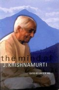The Mind of J. Krishnamurti