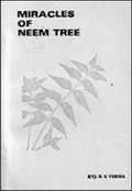 Miracles of Neem Tree