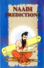 Naadi Prediction, Shashi Kant Oak, DIVINATION Books, Vedic Books