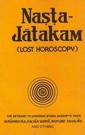 Nasta Jatakam: Lost Horoscopy