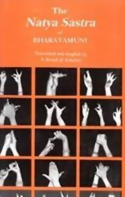 The Natya Sastra of Bharatamuni, Board of Scholars (Tr.), MUSIC Books, Vedic Books