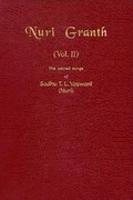Nuri Granth (Vol. 2) English