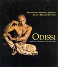 Odissi: An Indian Classical Dance Form