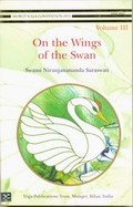 On the Wings of the Swan (Volume III)