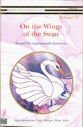 On the Wings of the Swan (Volume IV)