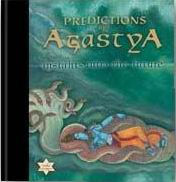 Predictions Of Agastya