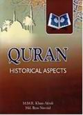 Quran Historical Aspects