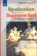 Realization of the Supreme Self