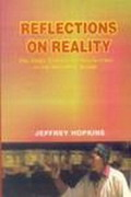 Reflections on Reality: The Three Natures and Non-Natures in the Mind-Only School