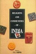 Religions and Communities of India