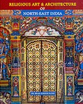 Religious Art & Architecture of North East India