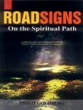 Roadsigns: On the Spiritual Path