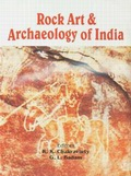 Rock Art and Archaeology of India