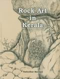 Rock Art in Kerala