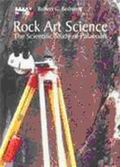 Rock Art Science