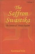 The Saffron Swastika (2 Vols.)