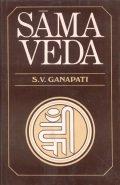 Bhaishajya Veda | RM.