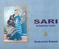 Sari- the Kalakshetra Tradition
