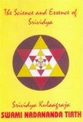 The Science and Essence of Srividya: A Contemplative Study