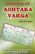 Secrets of Ashtaka Varga