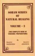 Soham Series of Natural Healing (Volume 3)
