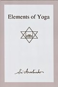 Elements of Yoga