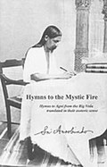 Hymns to the Mystic Fire