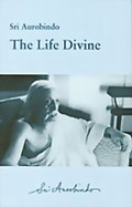 The Life Divine (Hard Cover)