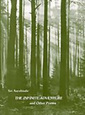 The Infinite Adventure and other Poems