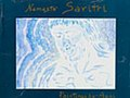 Namaste Savitri: 342 Reproductions in Colour of Paintings by Agni