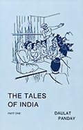 The Tales of India: Part 1