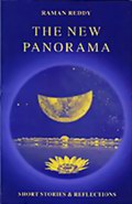 The New Panorama: Short Stories and Reflections