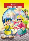 Stories of Akbar and Birbal