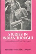 Studies in Indian Thought
