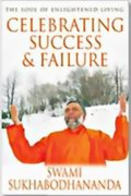 Celebrating Success And Failure