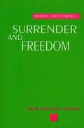 Surrender and Freedom