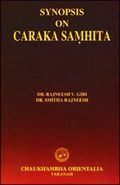 Synopsis on Caraka Samhita