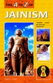 The A to Z of Jainism, Kristi L. Wiley, RELIGIONS Books, Vedic Books