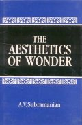 The Aesthetics of Wonder
