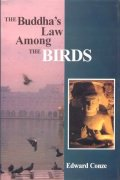 The Buddha`s Law Among the Birds