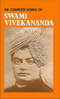 The Complete Works of Swami Vivekananda - Vol 3