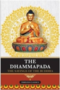The Dhammapada: The Sayings of Buddha