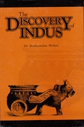 The Discovery of Indus