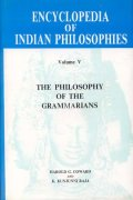 The Encyclopedia of Indian Philosophies (Vol. 5)