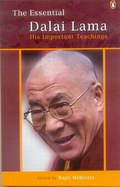 The Essential Dalai Lama : His Important Teachings