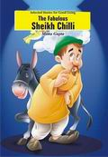 The Fabulous Sheikh Chilli
