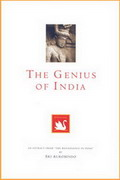 The Genius of India